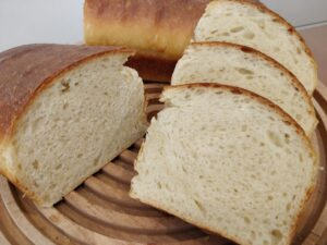 Toast iz ROŽija